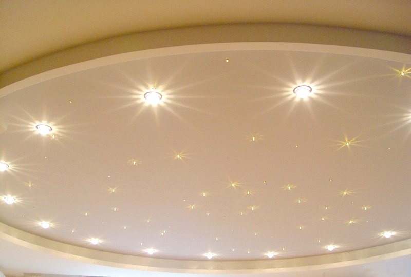 energosbereg_svetilniki1-300x199 Светильники и лампы для натяжных потолков
