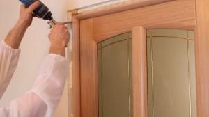 maxresdefault-1-300x168 Правила установки двери