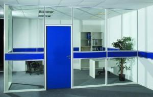ofice_dveri-300x190 Выбор дверей для офиса