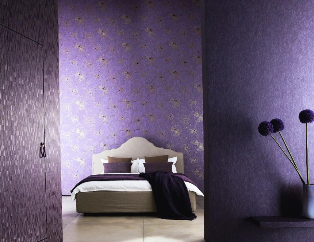 1439358445_untitled-106-300x189  Покраска стен в квартире. Общие положения