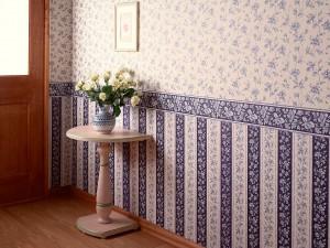 v-oboi-2-300x225 Виды обоев для стен и какими преимуществами каждый из них обладает