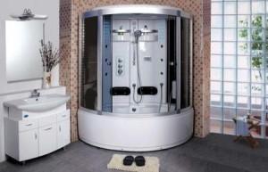 1-300x193 Как  обустроить ванную комнату?