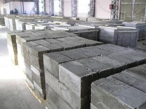 bloki-dlja-stroitelstva-domov-ap4-big-300x224 Блоки для строительства