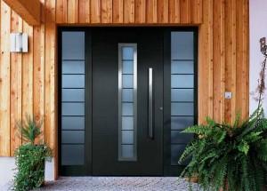 doorenter_alum_3-300x215 Выбор входных дверей и парадных лестниц