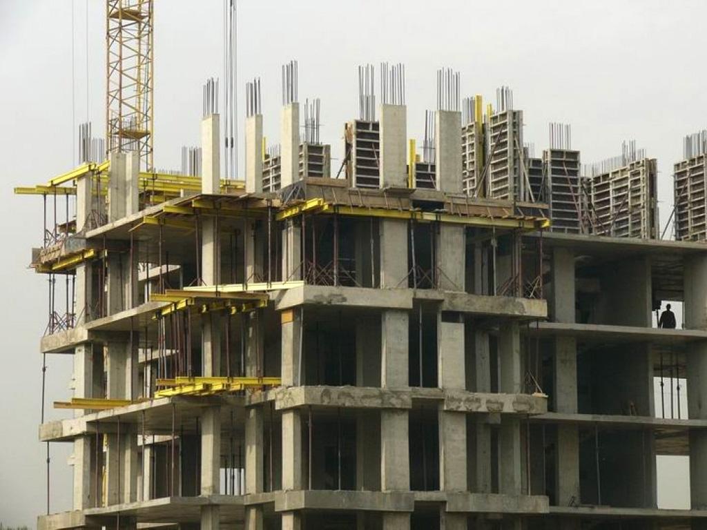 1416381938_nonolit-300x225 Строительство монолитных домов: особенности и преимущества