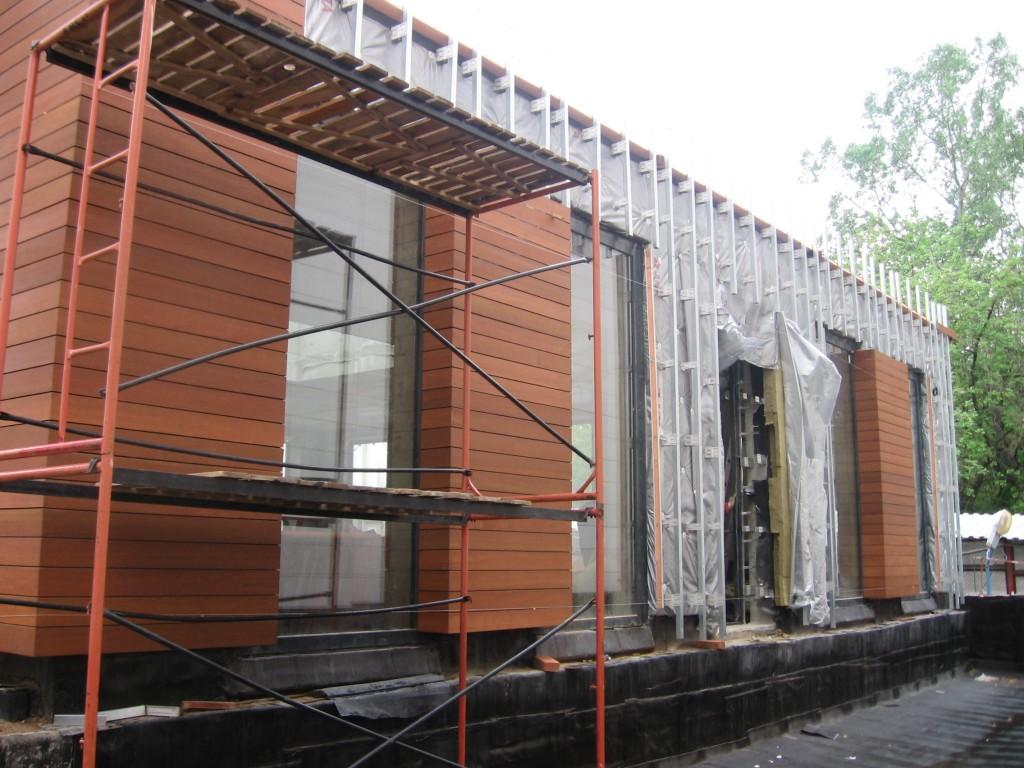 dsc_2374-300x199 Вентилируемые фасады – цена, монтаж, установка и производство вентилируемых фасадов