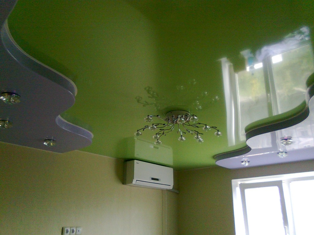 foto_dva_urovnya3-300x199 Как установить двухуровневый натяжной потолок?