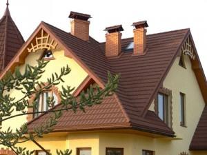 111-300x225 Нужна хорошая крыша, тогда вам сюда
