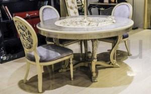 119-300x187 Элитная мебель в стиле Арт Деко