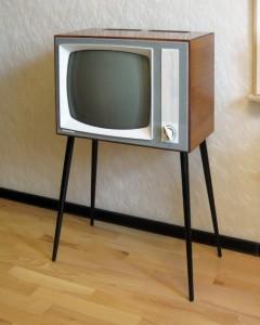 12-1-240x300 Ремонт «по телевизору»: за и против