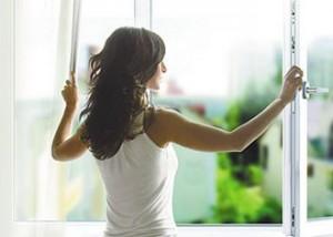 128-300x214 Как выбрать действительно качественные ПВХ окна