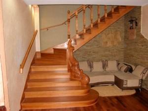 1291-300x225 Лестница своими руками