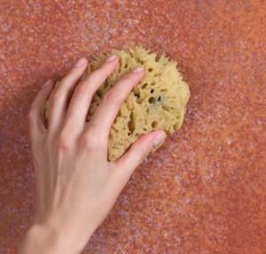 14-1-300x287 Ремонт квартир: как очистить стены от копоти?