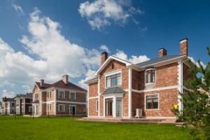 18-300x200 Почему стоит приобретать жилье в коттеджном поселке