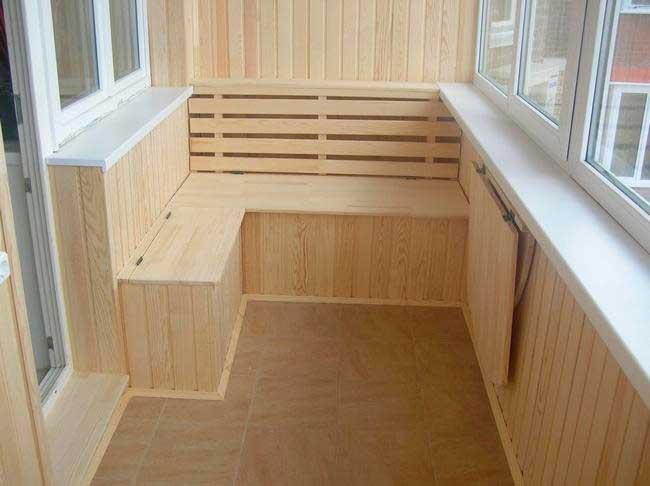 21-225x300 Делаем ремонт на балконе: с чего начать и чем закончить?
