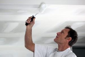 521-300x200 Покраска потолка своими руками