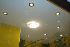 6-0 Какой выбрать потолочный светильник