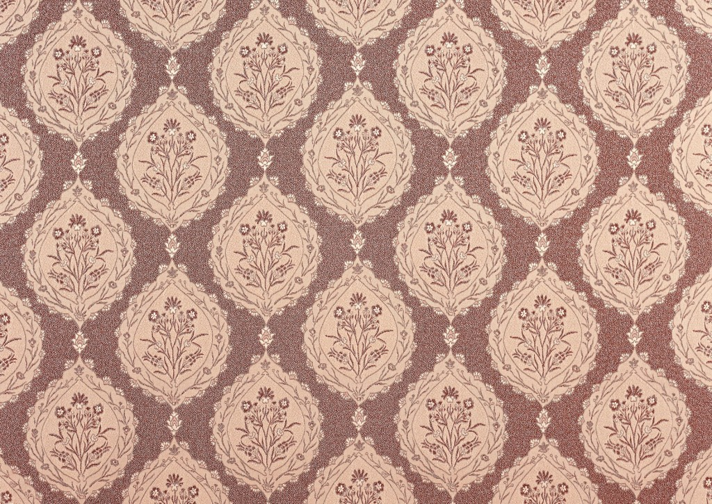 bumazhnye-oboi-v-interere-3-300x300 Не простые, бумажные обои
