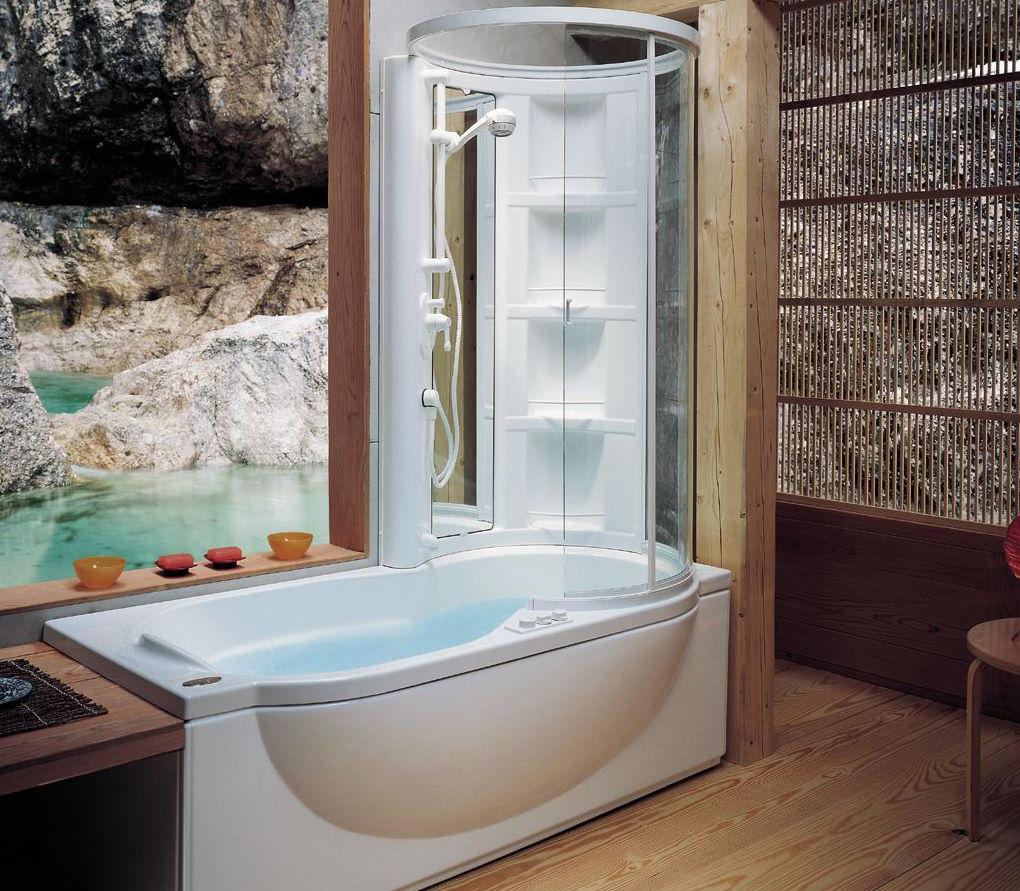 -и-розница-полированный-хром-латунь-ванной-ванной-кран-ванна-наполнитель-вт-ручной-душ-поворотный-носик-300x300 Душ в ванной, бюджетный вариант-по карману всем