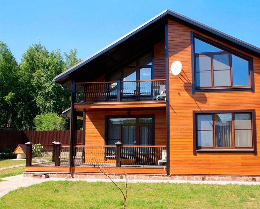 -щитовой-домик-300x203 Щитовые дома