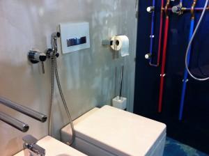 kludi-bozz-389990576-gigienicheskiy-komplekt-_enl-300x224 Системы скрытого монтажа сантехники