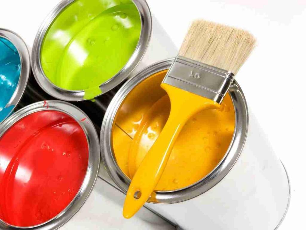 1329320319_267-300x225 Лаки и краски. Классификация