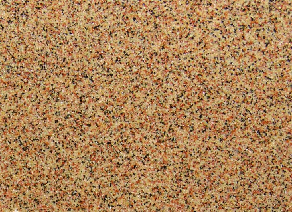 mineral-300x212 Минеральная штукатурка