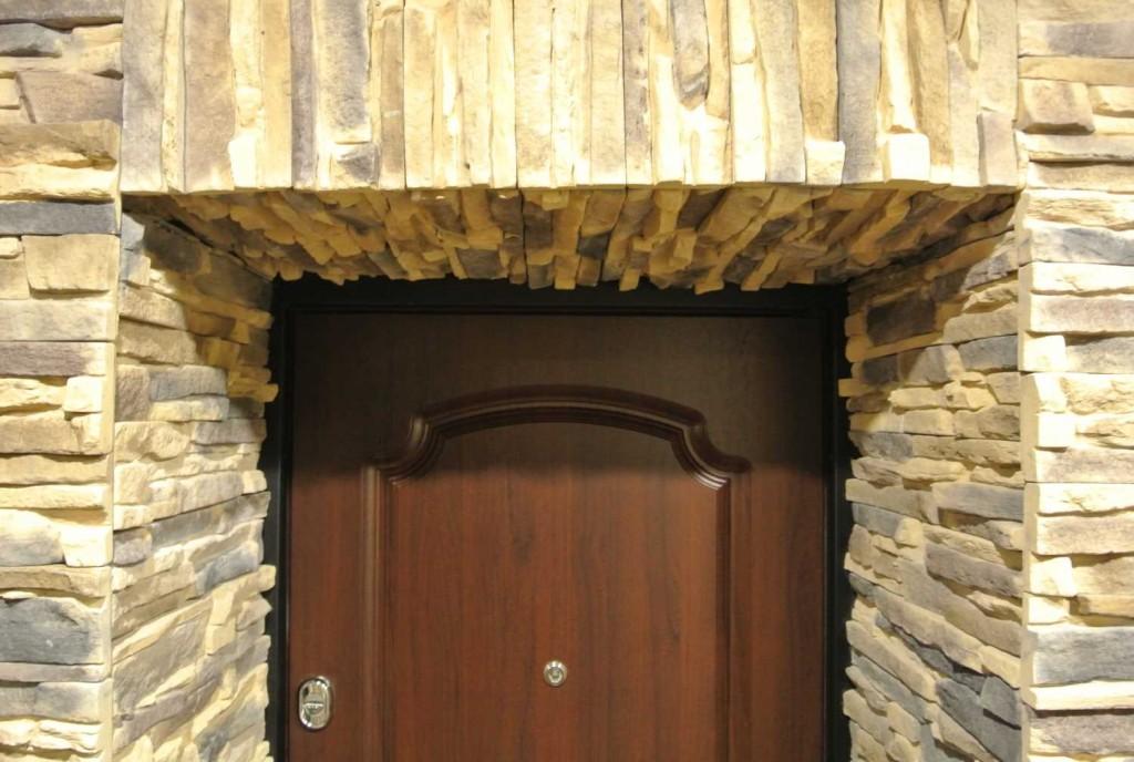 kak-sdelat-dvernye-otkosy-1-300x225 Отделка дверных откосов