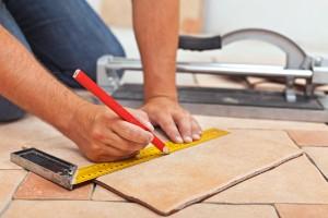 plitka-v-banyu-300x200 Важные аспекты укладки керамической плитки