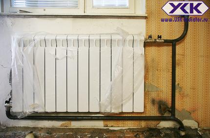 teplyj-pol-ili-radiatory-otopleniya-chto-vybrat-1-300x200 Радиаторы отопления