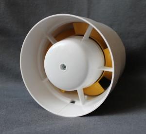 vent-300x275 Выбираем вытяжной вентилятор