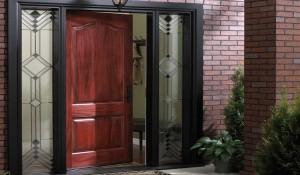 vhodnie-dveri-peterburg_1192x698-300x175 ВХОДНЫЕ ДВЕРИ – ДЕРЕВО ПРОТИВ СТАЛИ