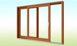 113-300x180 Раздвижные панорамные окна