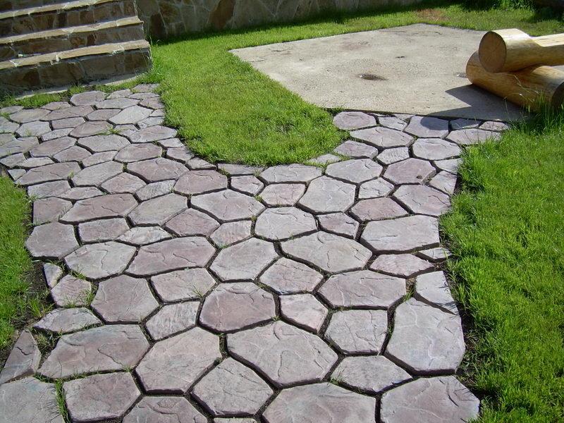 -тротуарную-плитку1-300x225 Выбираем тротуарную плитку