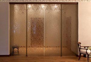 -двери-из-стекла.-300x206 Межкомнатные двери из стекла