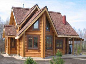 -деревянного-дома-300x225 Преимущества деревянного дома