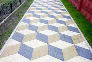 1-3-300x203 Где купить качественную тротуарную плитку?