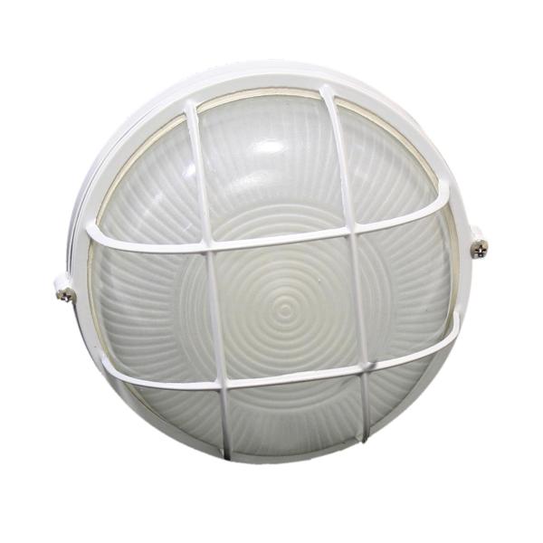 -светильники-для-ЖКХ-–-новый-подход-к-освещению-офисных-и-промышленных-объектов-e1490723352451 Светодиодные светильники для ЖКХ – новый подход к освещению офисных и промышленных объектов