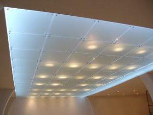 -потолки1-300x225 Стеклянные потолки