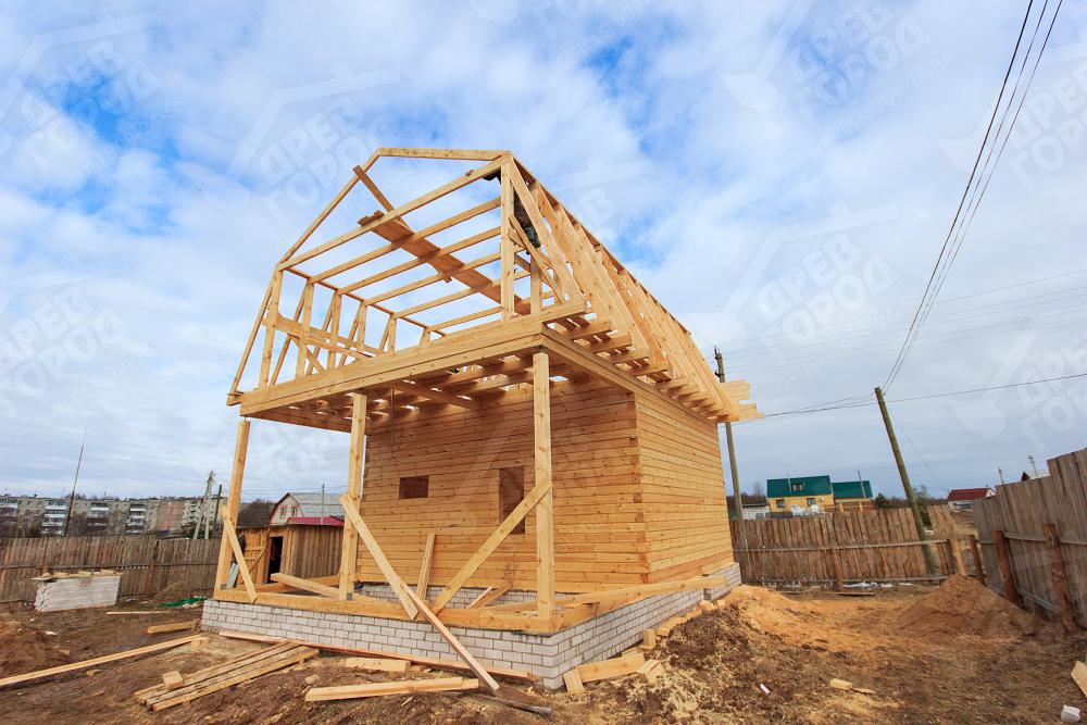 -дачных-домиков-из-бруса.1-e1490305345854 Строительство дачных домиков из бруса