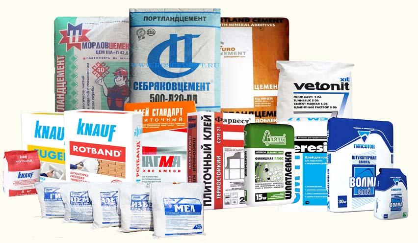 -строительные-смеси1-e1490306171442 Сухие строительные смеси