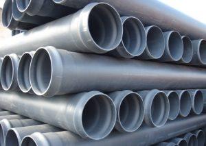 -в-строительстве1-e1490309082422 ПВХ в строительстве