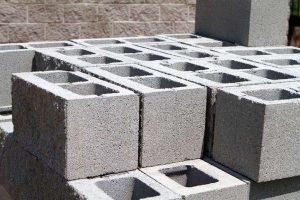 -для-строительства-домов-идеальный-материал1-e1490306643388 Пенобетон для строительства домов - идеальный материал?