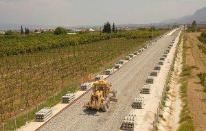-новых-железнодорожных-линий-e1490722909481 Прокладка новых железнодорожных линий