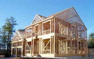 1-300x190 Строительство каркасных домов в Тюмени