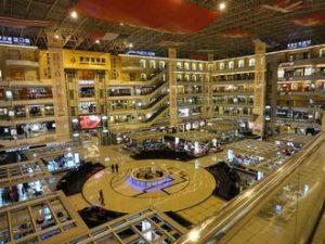 1-8-300x225 Мебельный тур в Китай