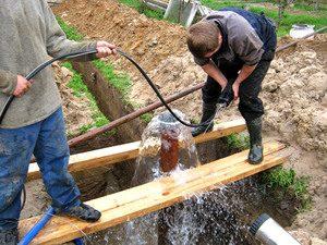 -водоснабжение-коттеджа-артезианской-скважиной.2-300x225 Индивидуальное водоснабжение коттеджа артезианской скважиной