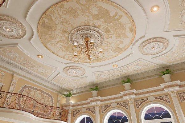 -материалы-для-потолка-e1491396868888 Отделочные материалы для потолка
