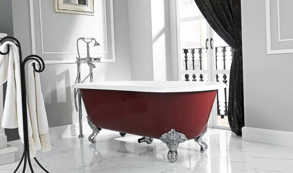 -ванной-2017 10 признаков идеальной ванной