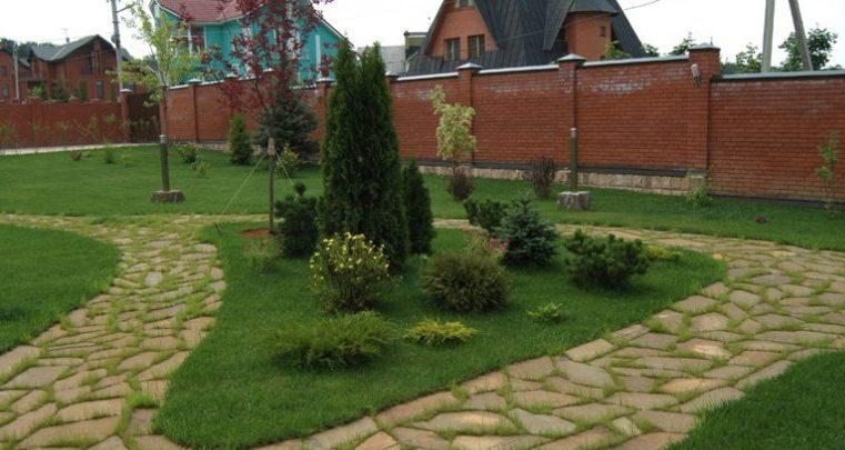 landshaftnyi-dizain-materialy-e1497442608242 Проектирование ландшафтного дизайна: изучи сам